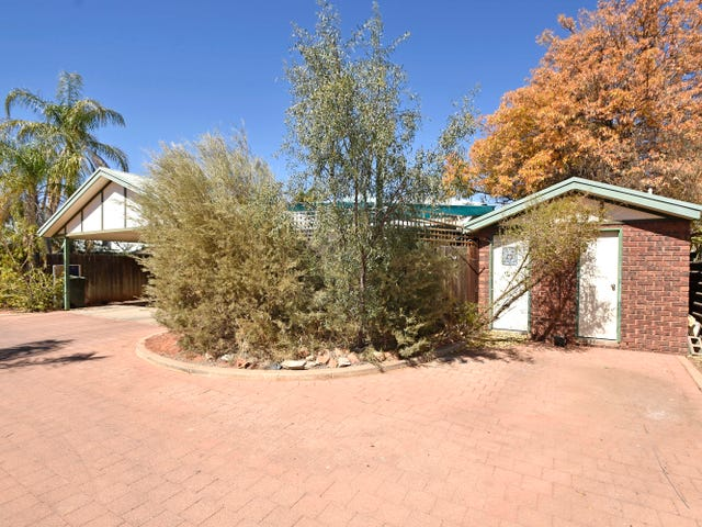 15/6 Caterpillar Court, Desert Springs, NT 0870