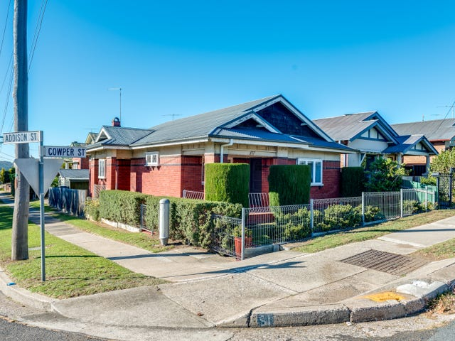 51 Cowper Street, Goulburn, NSW 2580