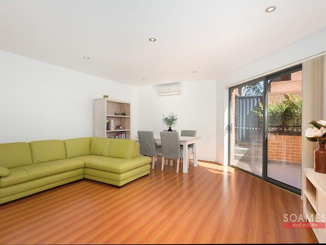 22/2 Nelson Street, Thornleigh, NSW 2120