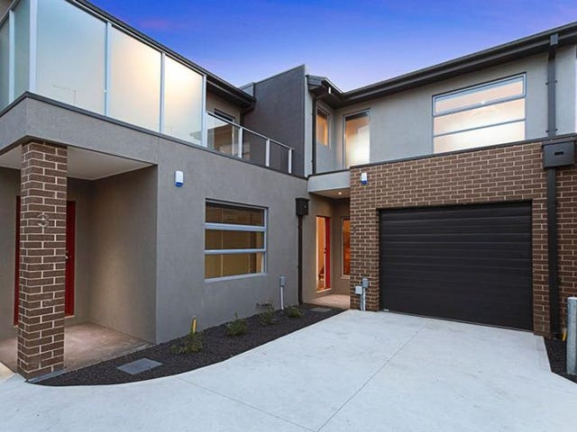 4/4 Holland Court, Maidstone, Vic 3012