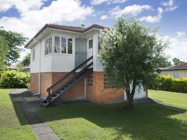 80 Irwin Terrace, Oxley, Qld 4075