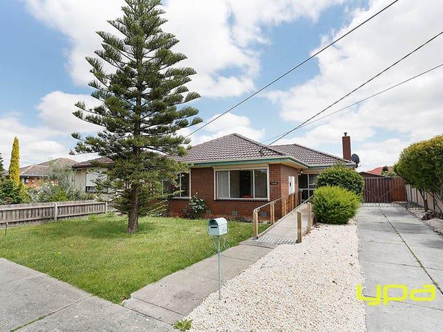 12 Dennis Street, Lalor, Vic 3075