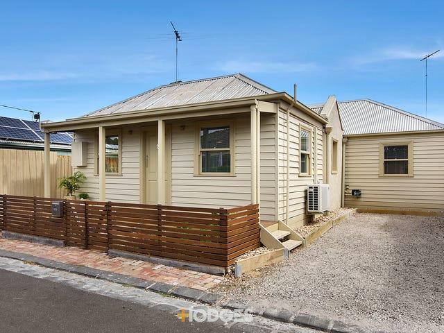 2 Cross Street, Geelong West, Vic 3218