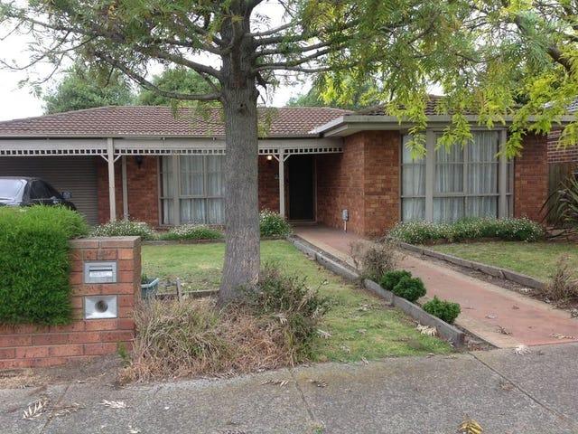 14 Elcan Avenue, Cranbourne, Vic 3977