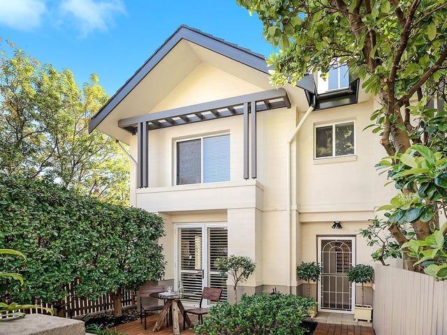 1/252 Willoughby Road, Naremburn, NSW 2065