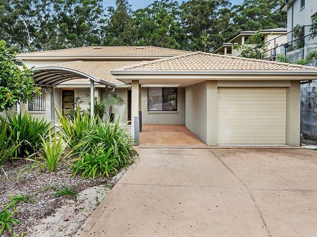 6 Lamandra Crescent, Nelson Bay, NSW 2315