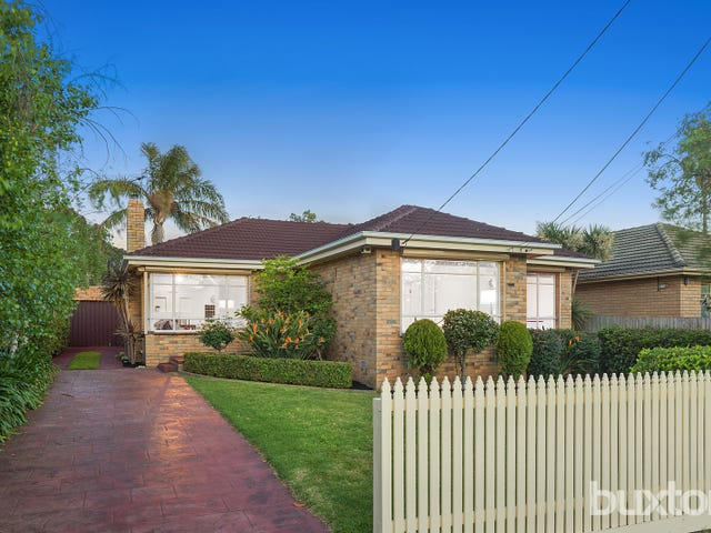 20 Abercrombie Street, Oakleigh South, Vic 3167