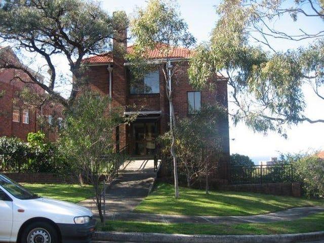 2/4  Seaview Street, Waverley, NSW 2024