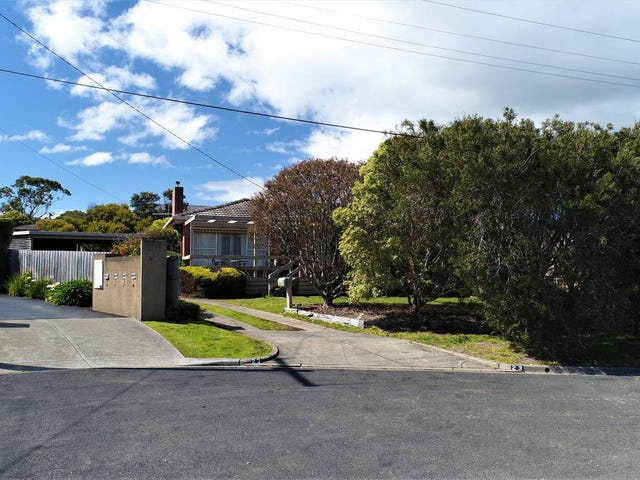 23 Kooyonga Grove, Mornington, Vic 3931
