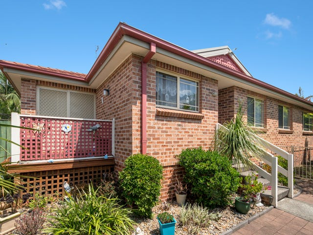 15/88 Daintree Drive, Albion Park, NSW 2527