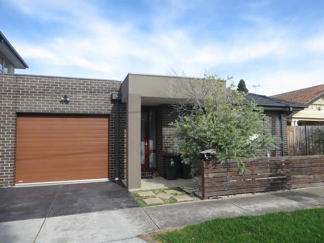 2A Sharp Grove, Coburg North, Vic 3058