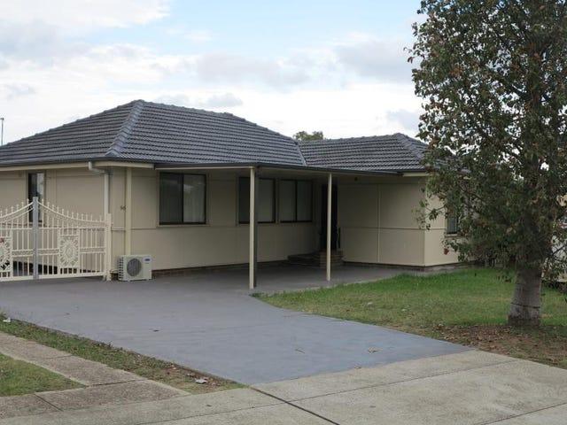 96 St Johns Rd, Heckenberg, NSW 2168