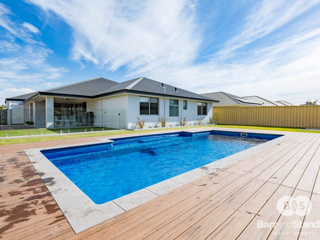25 Torrens Loop, Millbridge, WA 6232