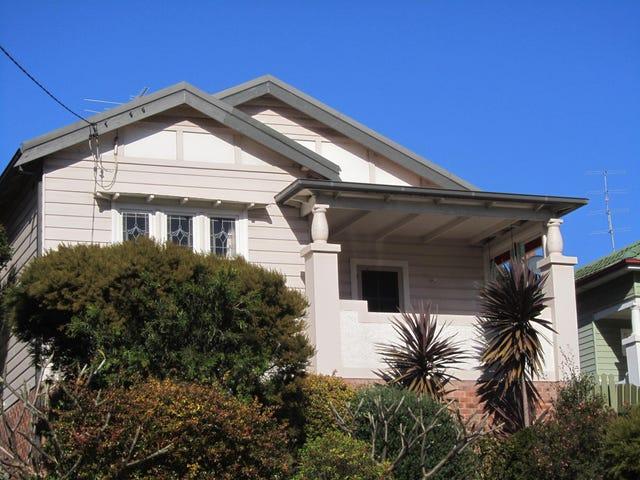 21 Rowland Ave, Wollongong, NSW 2500