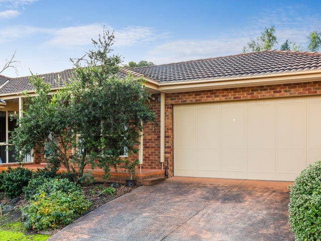 3/15-19 Laurie Road, Doncaster East, Vic 3109