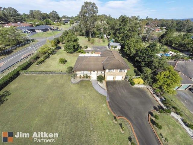 1-5 Kenilworth Crescent, Cranebrook, NSW 2749
