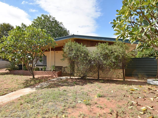 62 Ambrose Street, Tennant Creek, NT 0860