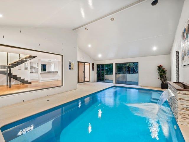 3 Yachtsman Drive, Safety Beach, NSW 2456