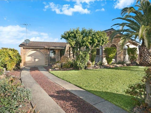 7 Condello Crescent, Edensor Park, NSW 2176