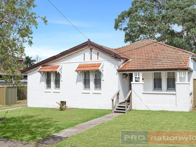 32 Brancourt Avenue, Bankstown, NSW 2200