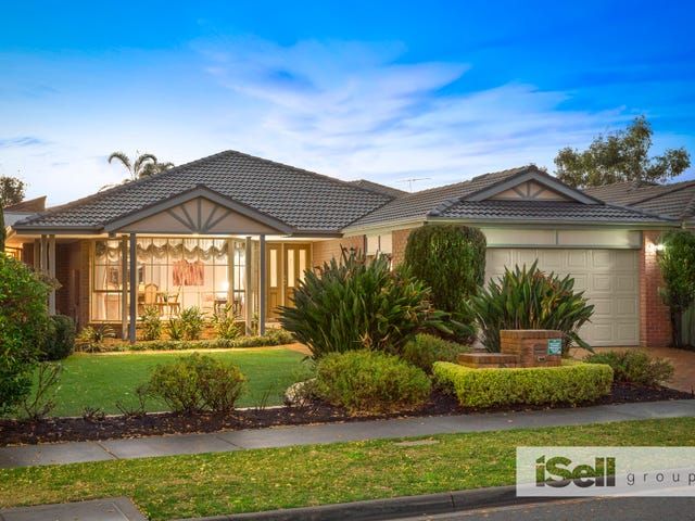 12 Higgins Close, Dingley Village, Vic 3172