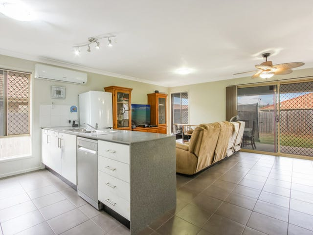 46a Cheihk Crescent, Collingwood Park, Qld 4301