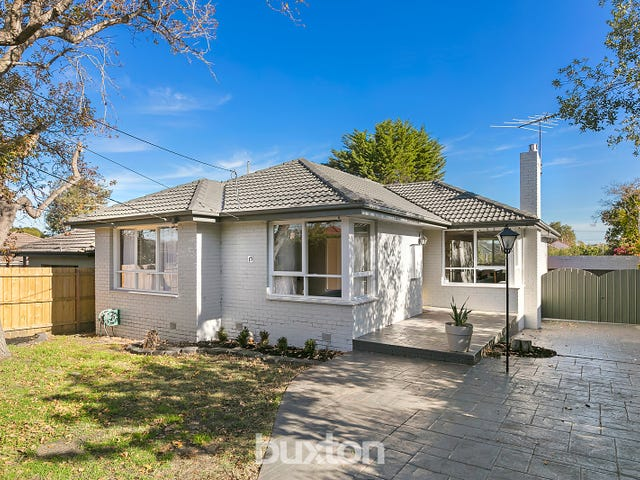 15 Fairview Avenue, Cheltenham, Vic 3192