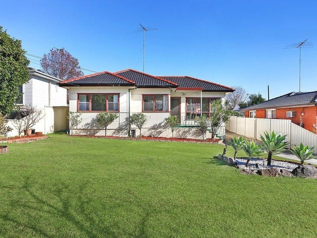 16 Sewell Avenue, Seven Hills, NSW 2147
