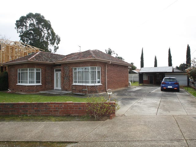 51 Clairville Road, Campbelltown, SA 5074