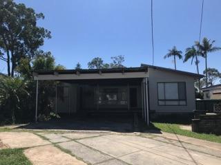 7 Robina Street, Blacktown, NSW 2148