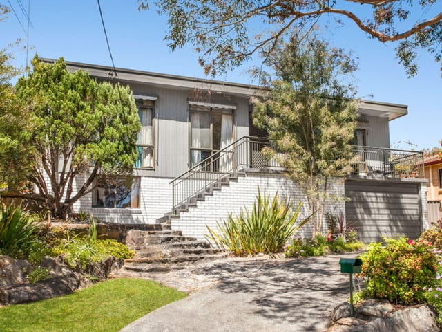 14 Geelong Road, Engadine, NSW 2233