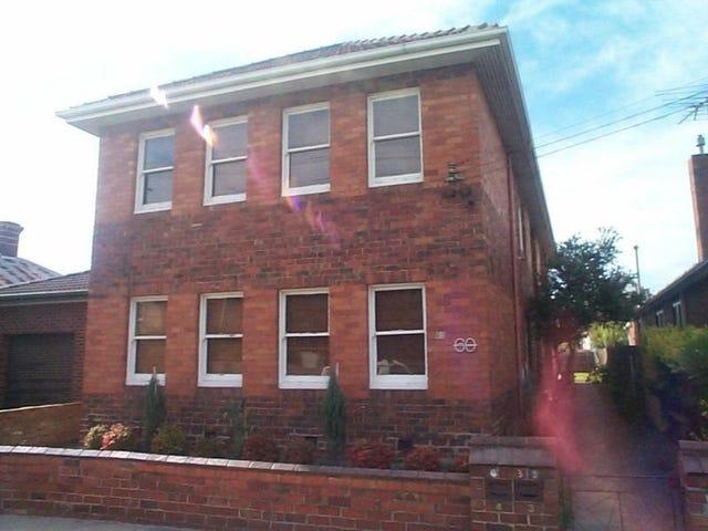 2/60 Chapel Street, St Kilda, Vic 3182