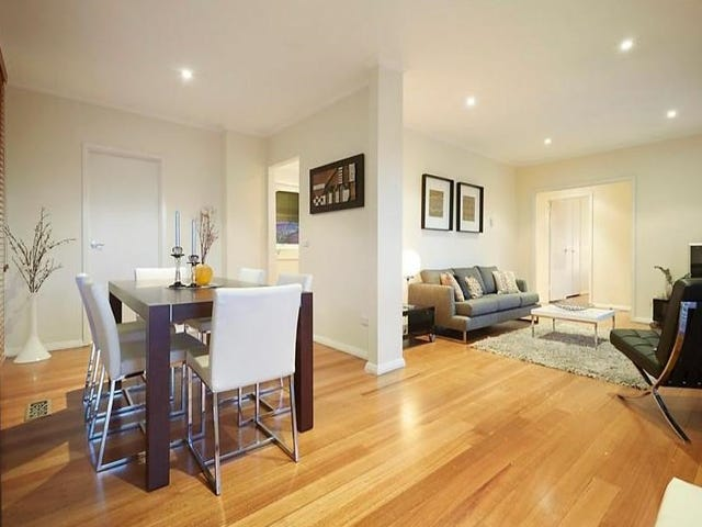 8/12 Raymond Court, Brighton East, Vic 3187