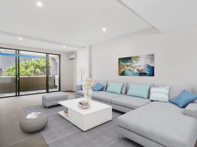 2/341-343 Condamine Street, Manly Vale, NSW 2093