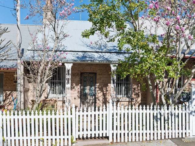 62 Cambell Street, Glebe, NSW 2037