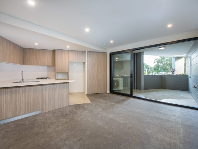 20/3 Corrie Road, North Manly, NSW 2100