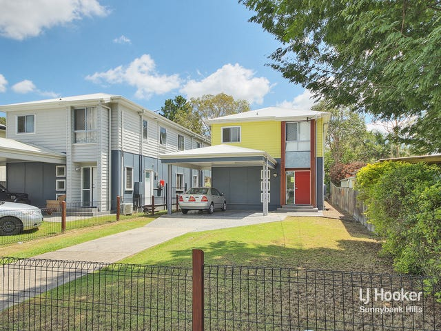 158 Highgate Street, Coopers Plains, Qld 4108