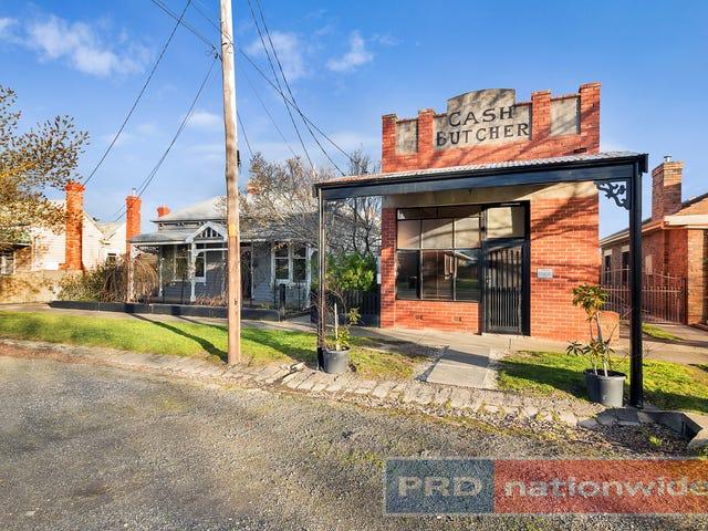 1/705 Sebastopol Street, Ballarat Central, Vic 3350