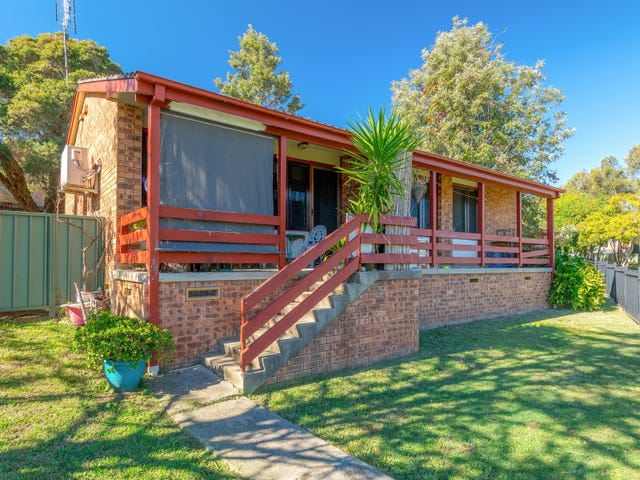 79 McFarlane Street, South Grafton, NSW 2460