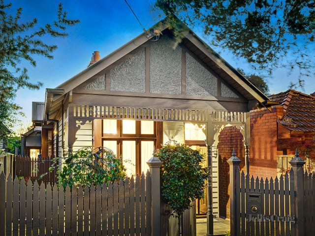20 Fitzgibbon Avenue, Brunswick West, Vic 3055