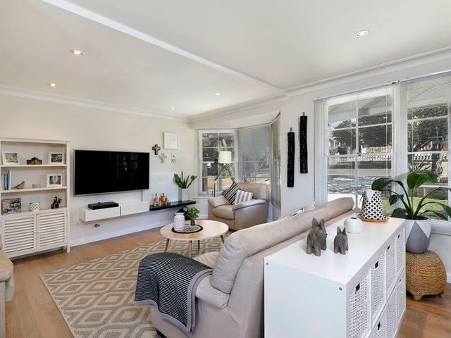 130 Bellingara Road, Miranda, NSW 2228