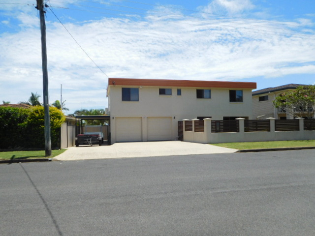 16 Hillcrest Ave, Scarness, Qld 4655