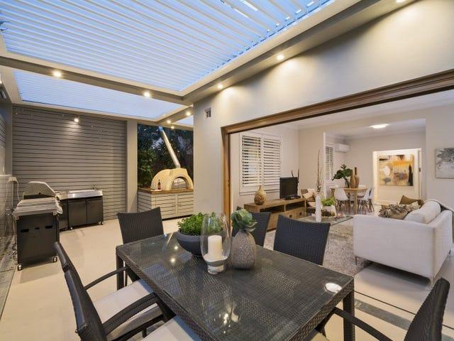 1 Victoria Avenue, Middle Cove, NSW 2068