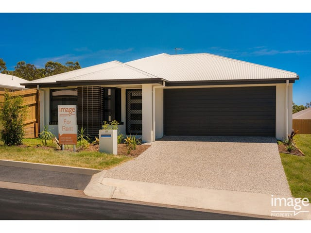 10 Magpie Crescent, Redbank Plains, Qld 4301