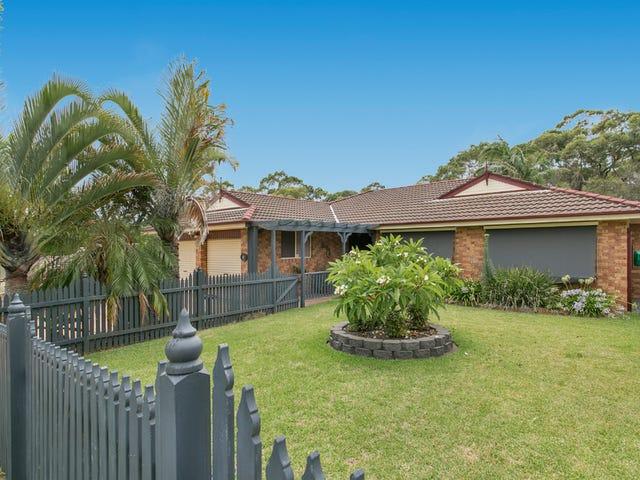 26 Dalmeny Drive, Macquarie Hills, NSW 2285