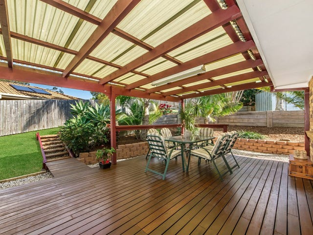 7 Ride Court, Worongary, Qld 4213