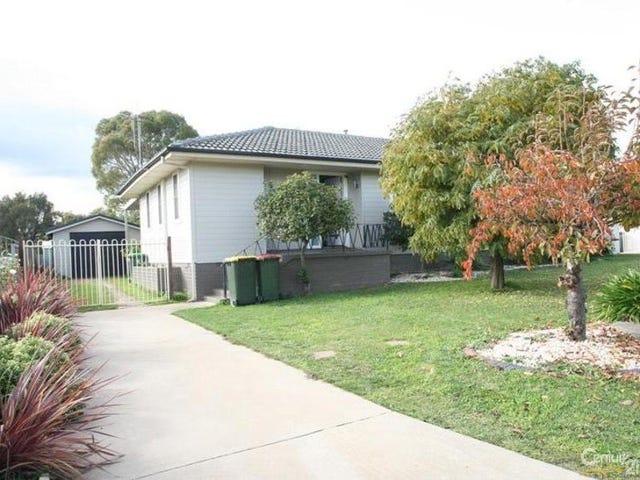 13 Victoria Street, Orange, NSW 2800