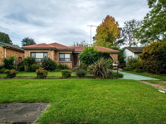 39 Moore Street, Glenbrook, NSW 2773