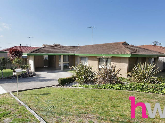 59 Bieske Road, Grovedale, Vic 3216