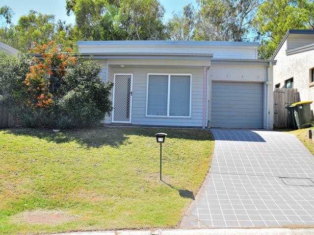19 Augusta Close, Warwick, Qld 4370